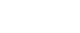 Bicknell center logo