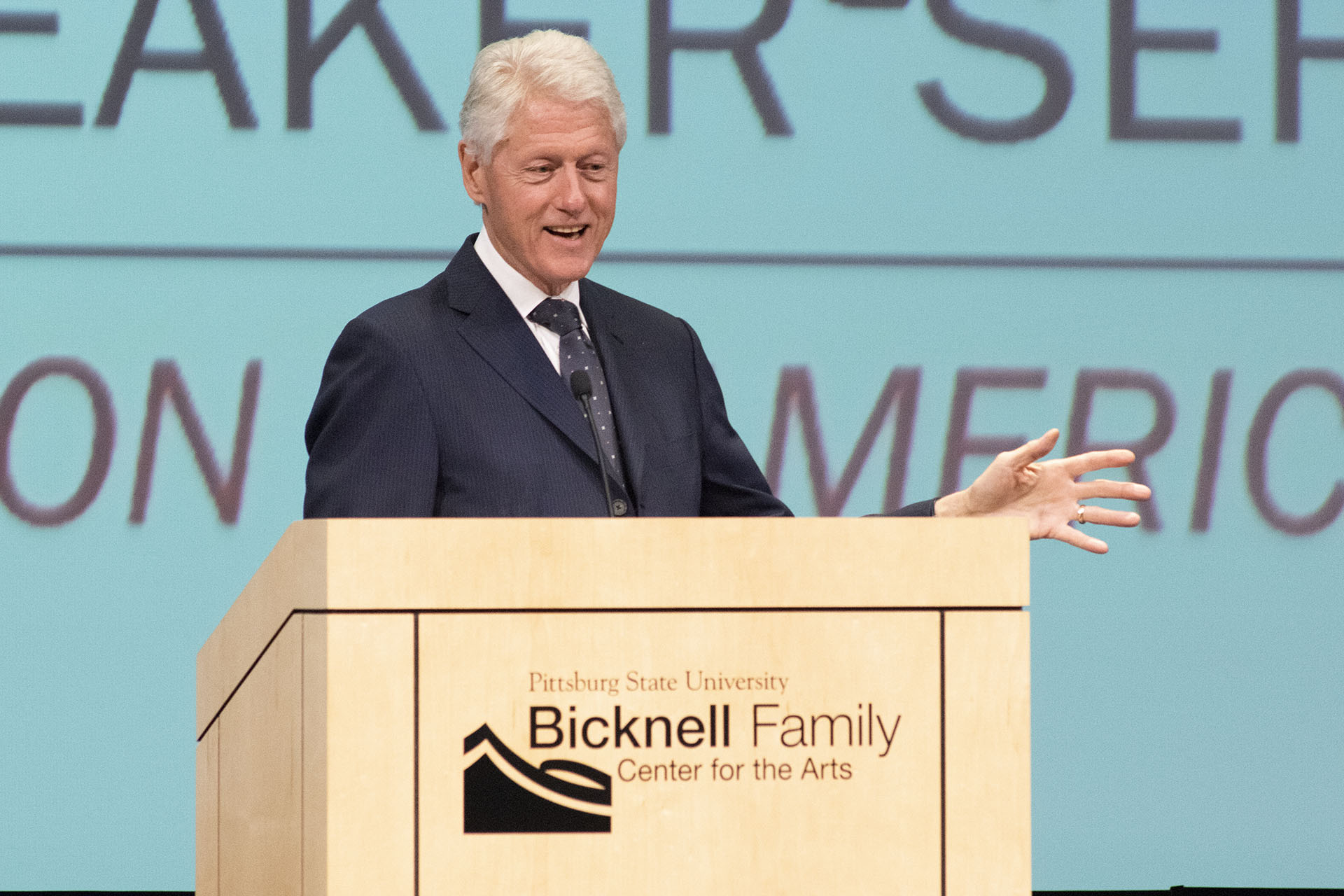 president-bill-clinton---lee-scott-lecture-series-bfcfta-1506-copy.jpg