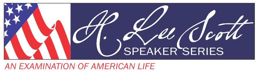 speakerserieslogo.png